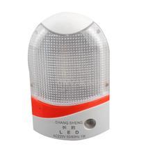 cheap led sensor