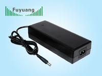25.5v lifepo4 charger for 7cell battery packs