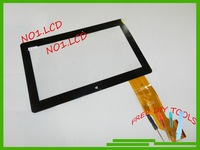 New A Grade Asus Vivo Tab RT TF600 TF600T VQLT531 LCD touch screen digitizer
