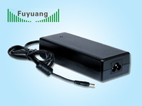 14.6v lifepo4 charger for 4cell battery packs 7A