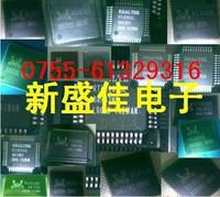 Rtl8211cl qfp48 REALTEK RTL8211CL-GR