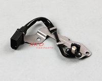 High Quality Camshaft Position Sensor Fit For VW Beetle 1999-2010 Jetta Golf MK4 MK5 Bora Passat 1.6 , 2.0  06A 905 161 B