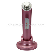 portable led light  home use facial beauty product for face fat reduce