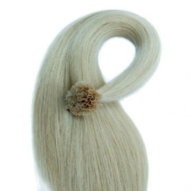 Hair Extensions From China Wholesale 106
