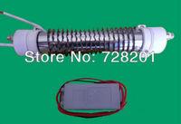 LF-2207H/AC220v 7g/h ,ozone generator,quartz tube + powe,air sterilizer,high performance water treatment and air purifier