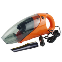 Car vacuum cleaner high power car vacuum cleaner auto supplies wet and dry