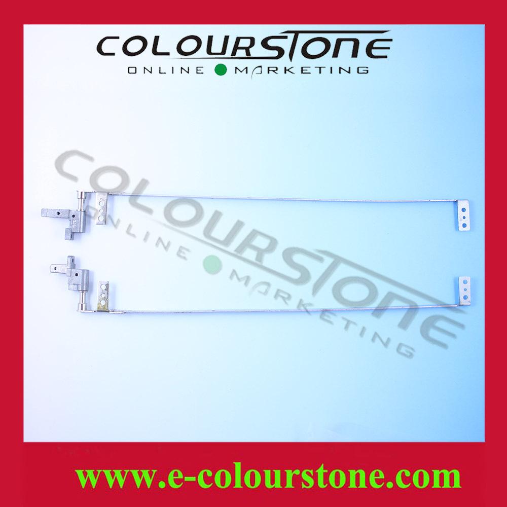 Крепление для ЖК дисплея ноутбука For Asus Asus F3 F3j F3a M51 M51v M51t Z53 X 53 13gni110m010/3 13GNI110M010-3 крепление для жк дисплея ноутбука asus m51 m51v m51t m51k m51s f3 f3 f3j f3a f3f f3t