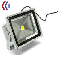 30W LED Flood Light  ,30W outdoor floodlight ,led outdoor lighting,30w led spotlight outdoor