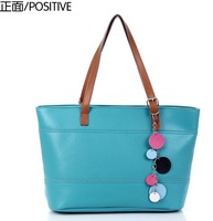 2013 Free/drop shipping G1159  PU Leather  new designer  handbags  women's  shoulder  bag  and Tote   bags