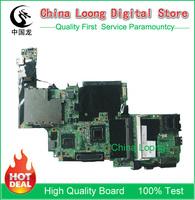 Hot Sale Laptop Motherboard For Hp 530589-001 Motherboard