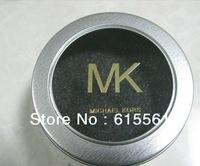 2013 Free Shipping+12pcs/lot  MiChAe1  watch box diameter 9cm*Height 6cm The MOST HOT SALE and popular box for watches