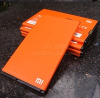 SG free shipping for Cell phone Xiaomi M2 rechargeable original battery model BM20 new arrive