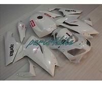 For Aprilia RS125 Fairings Bodywork 07 08 09 10 RS125 Carenage N