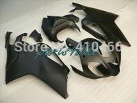 2015 Motorcycle Fairing kit For Aprilia 04 05 RSV1000R RSV 1000R 2004 2005 Complete matte black Fairings Bodywork AW11
