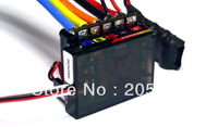 HOBBYWING NEW XERUN Black V3.1 RC Brushless Motor 120A ESC Speed Controller
