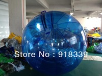 Factory Director Sale HI  PVC Water Walking  Ball Snow Ball