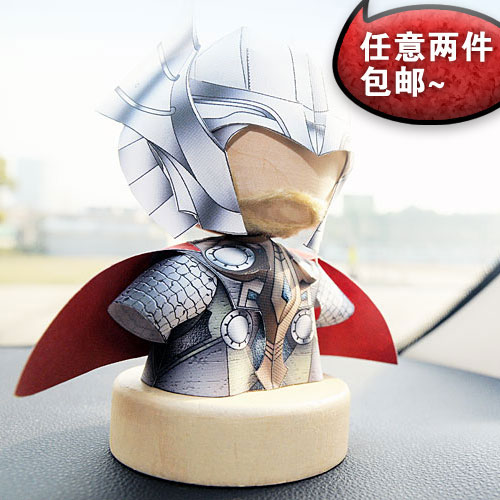 Mini helmet car accessories decoration gift(China (Mainland))