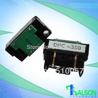 Потребительская электроника Drum cartridge chip for Xerox 3055 C3055DC reset chip laser printer