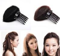 Japan Liu Haidian Hair Hair Princess Head Is Increased Hair Tools!1776