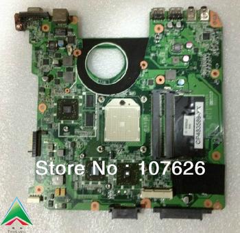 LH520 LAPTOP MOTHERBOARD FOR Fujitsu LifeBook  LAPTOP AMD DDR3 ATI Mobility Radeon HD 5430 512M