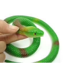 wholesale snake toy