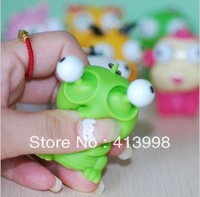 Min order is $15 (mix order) free shipping! Funny toys small toy decompression toys tricky toy lovely keychain