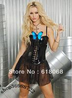 Женский эротический костюм + + 3