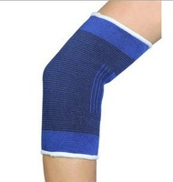 Sports Elastic elbow Support basketball Protector Free Shipping