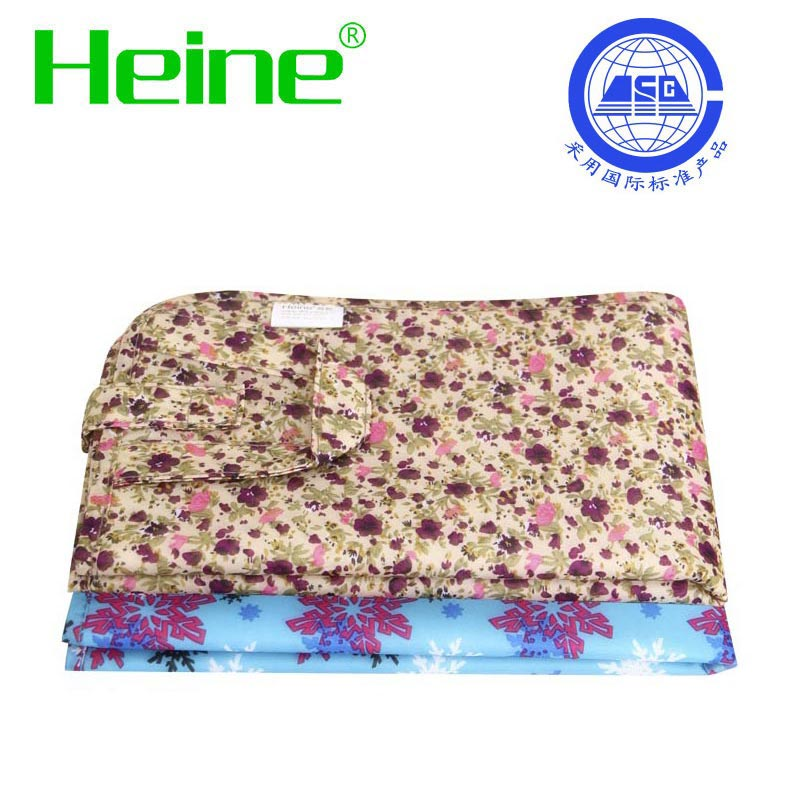 Heine baby diapers pad www.qfhenn.com multifunctional eco-friendly waterproof antibiotic maternal and child bag changing mat(China (Mainland))