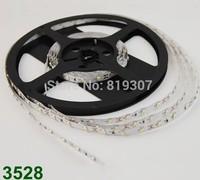 2year warranty 150m RGB SMD 5050 Flexible Waterproof 150 leds Light Strip