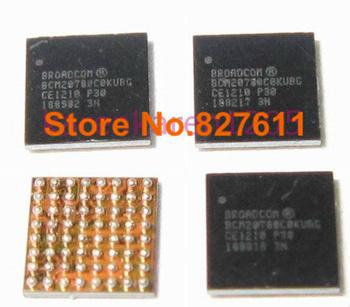 S5830 S5570 wifi Bluetooth IC BCM20780C0KUBG