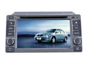 DVD PLAYER FOR EMGRAND PROSPECT 2011  WITH GPS ,BLUETOOTH ,DVB-T,ATSC ,etc.