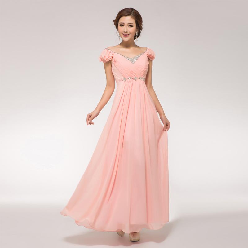 Short Beach Style Wedding Dresses Promotion Shop for Promotional