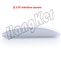 custom wireless mouse on sale! USB 2.0 wireless optical mouse comfortable in using
