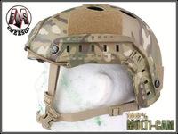 protective helmet Pararescue JumpHelmet EMERSON FAST Helmet PJ TYPEMC EM5668D