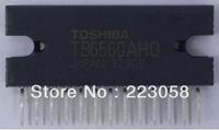 Free shipping TB6560AHQ ZIP-25 TB6560 New and Original 10PCS/LOT