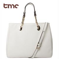 TMC 2013 Women's Handbag Fashion Brief Elegant Casual Chain Shoulder Bag Cross-Body Women's Handbag YL401