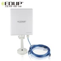 Ep8526 high power usb wireless network card wifi desktop cmcc signal receiver wlan