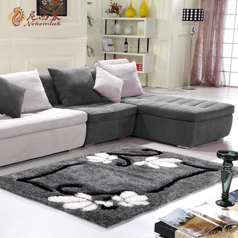 Casa immobiliare accessori tappeti quadrati moderni - Tappeti moderni ikea ...