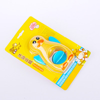 Tongtai penguin bath baby tn9220 baby swimming toys baby