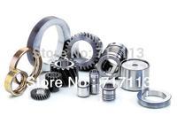 Precision cnc machining service /aluminum machining Gear parts