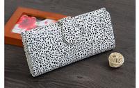 Free/drop shipping PU 2013 new fashion brand hot sale women handbag women shoulder bags tote clutch bags wallet and purse JY125