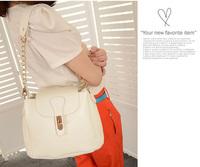 Free/drop shipping PU 2013 new fashion brand hot sale women handbag women shoulder bags tote clutch bags JY121