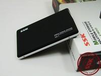 usb 3.0 2.5 sata hdd box case for portable external hard drive hdd hdd case sata