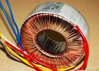 Электроника 6n11