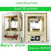 free shipping ( SA ) 1 set cheap 3d printer come3d printer buy 3d printer