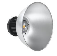 Free shipping by Fedex,200W led highbay lamp ,Input Voltage:AC 100-240V,Bridgelux led