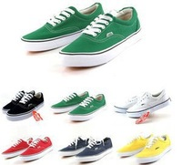 Free Shipping,2013 low style Canvas Shoes,men causal shoes Lace up Classic Sneakers,unisex Sneakers Casual shoes35-45 size
