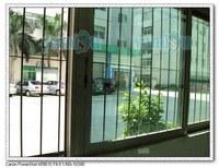 Window film anti-uv heat insulation film glass membrane solar film explosion-proof membrane grey