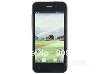2013 Hot Sale  100% New and Original for ZOPO ZP500 Mobile Phone HK SG post Free shipping Discount Mobile